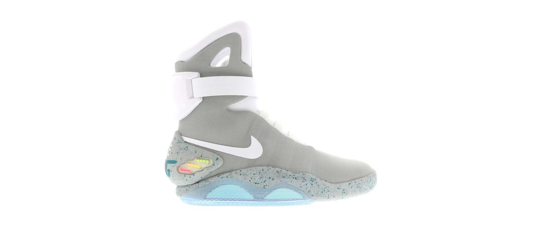 df6af881d58 Nike MAG Back To the Future (2016) - H015-MNOTHR-402