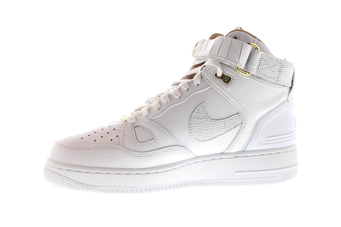 Air Force 1 High Just Don (AF100)