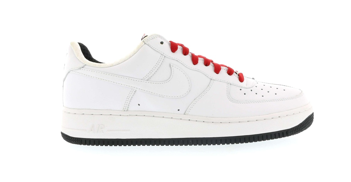 regarder 85108 33db9 Air Force 1 Low Scarface