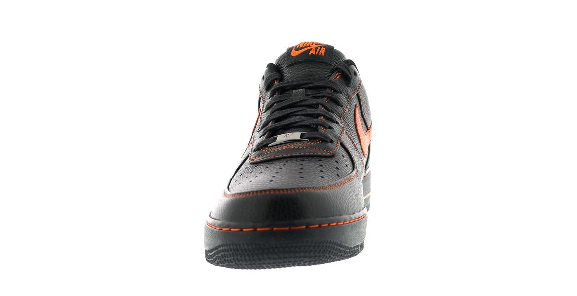 Air Force 1 Low VLONE (2017)
