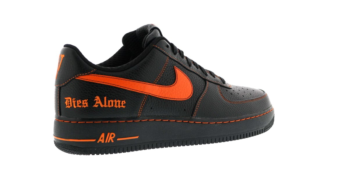 Nike Air Force 1 Poster For Sale Free Custom Air Force 1 For Sale ... 946b49339