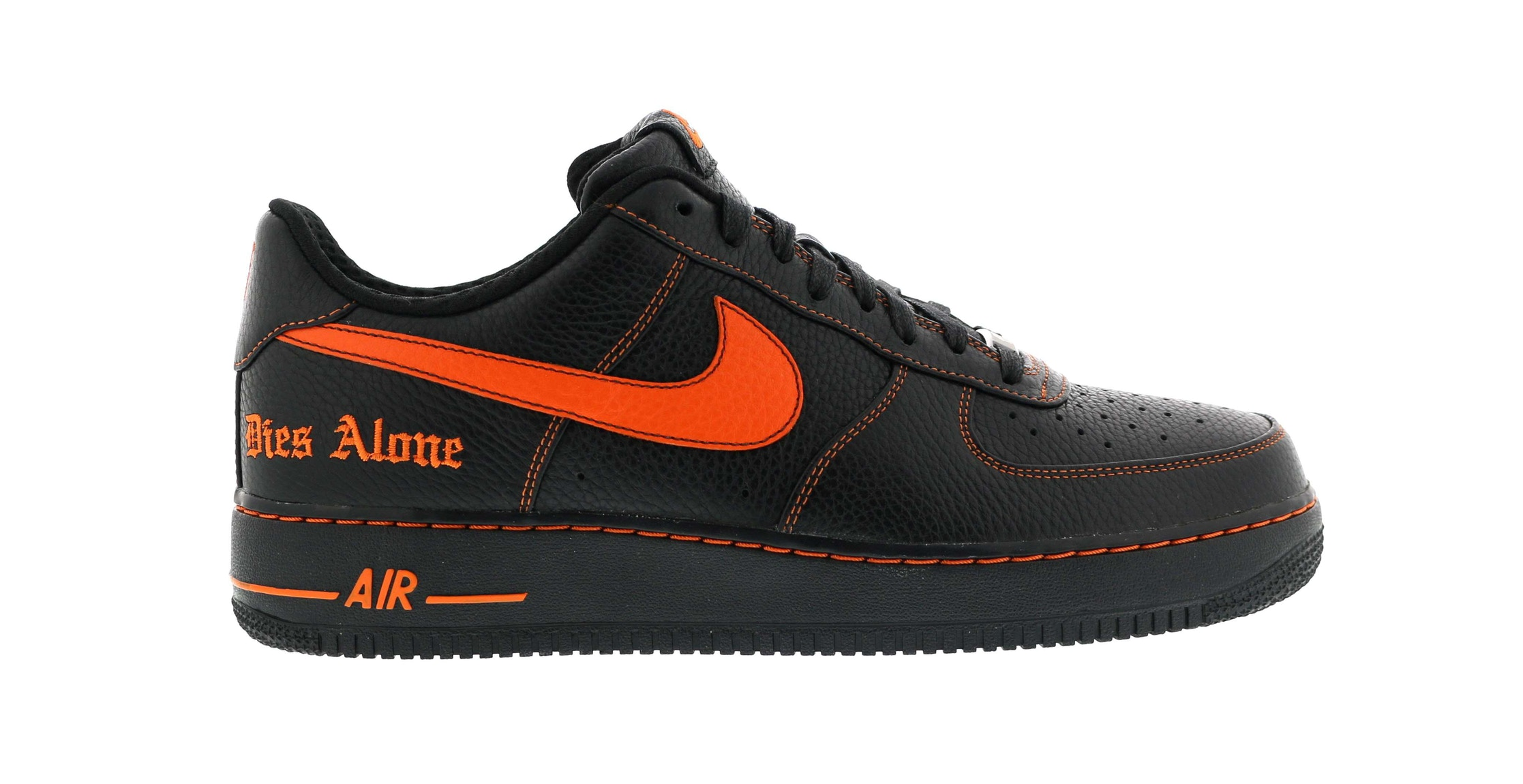 ... Air Force 1 Low VLONE (2017) ... a8cdab1ab