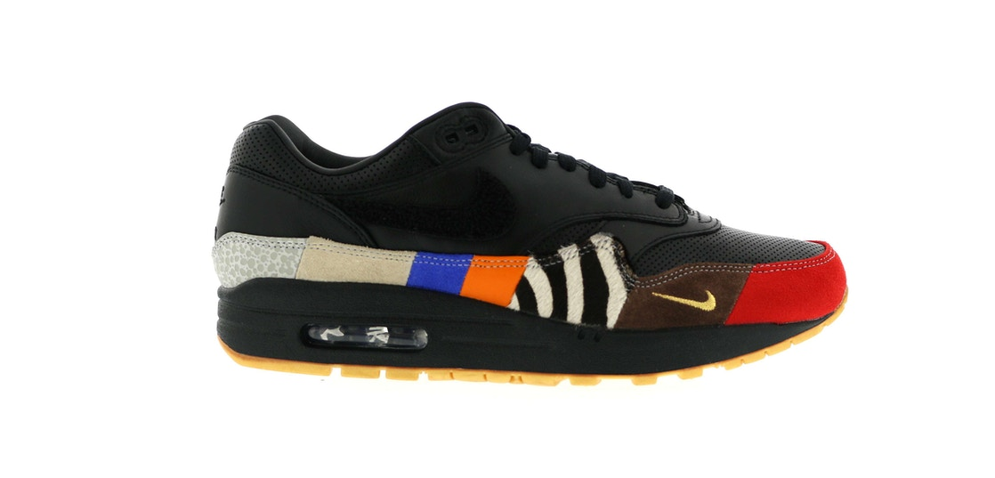 best service 38766 7bc61 Sell. or Ask. Size  12. View All Bids. Air Max 1 Master