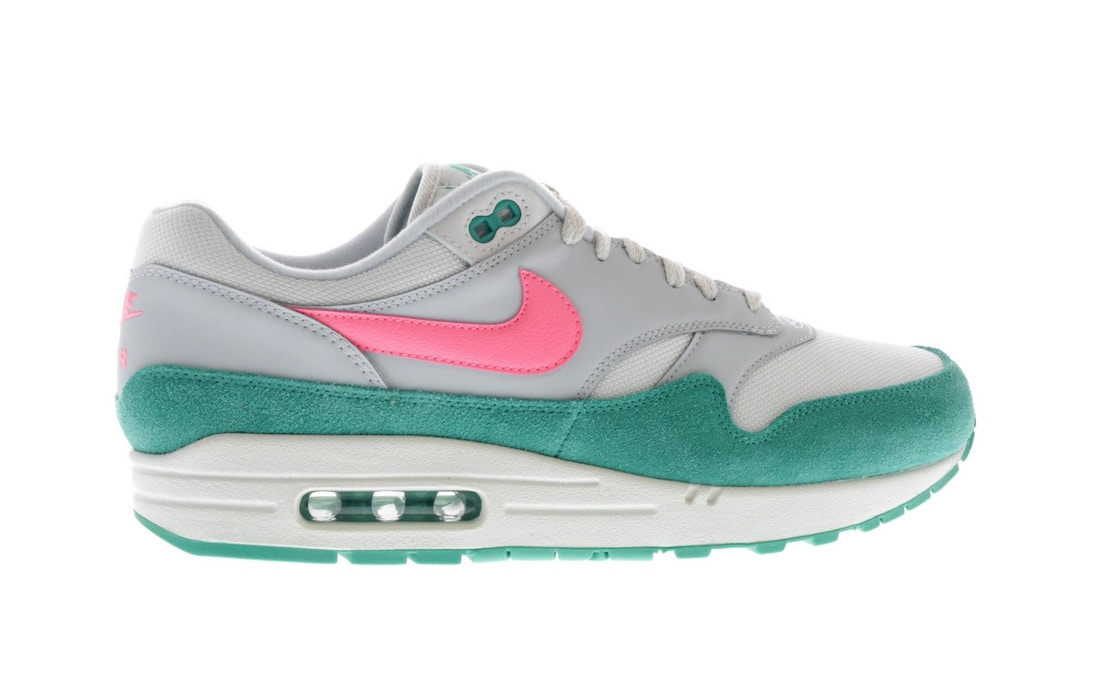 best sneakers 29ae9 45e71 Cheap air max 2016 Shoes On Sale Shoes Sale Cheap air max 2016 Shoes ...