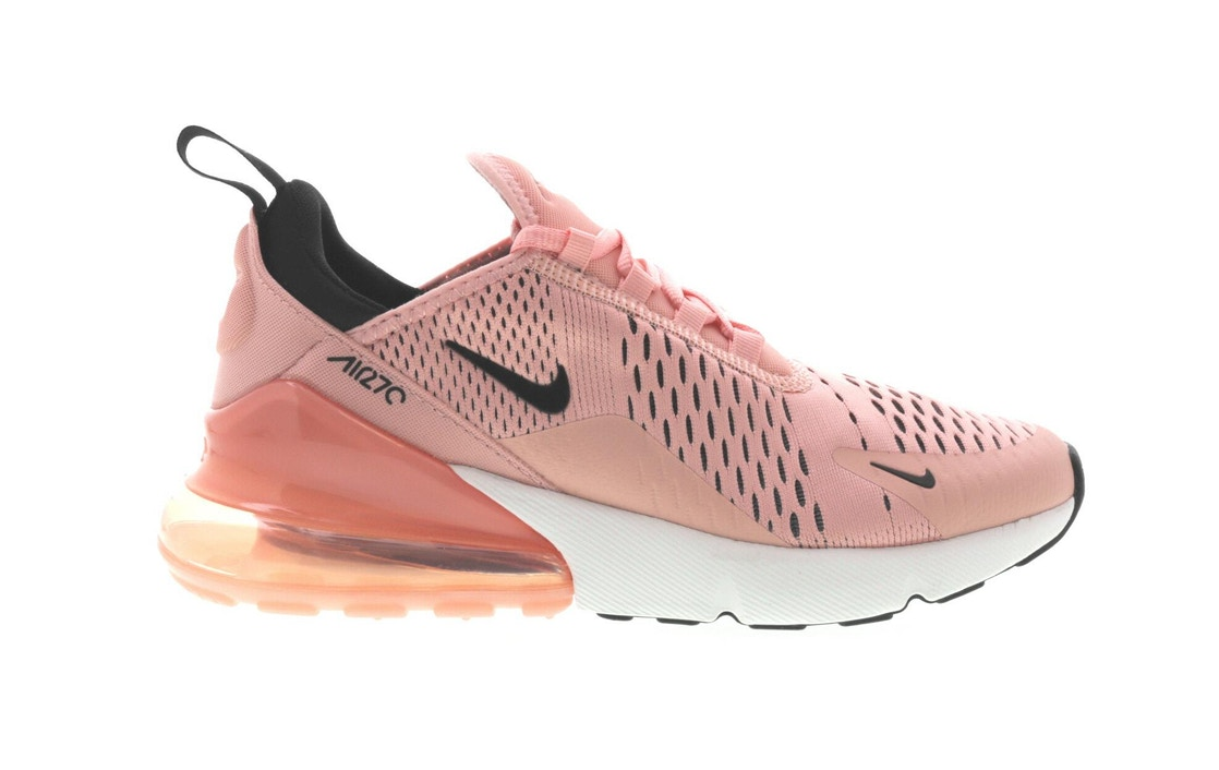 buy popular 98d93 071bc Sell. or Ask. Size  6.5W. View All Bids. Air Max 270 Coral Stardust ...