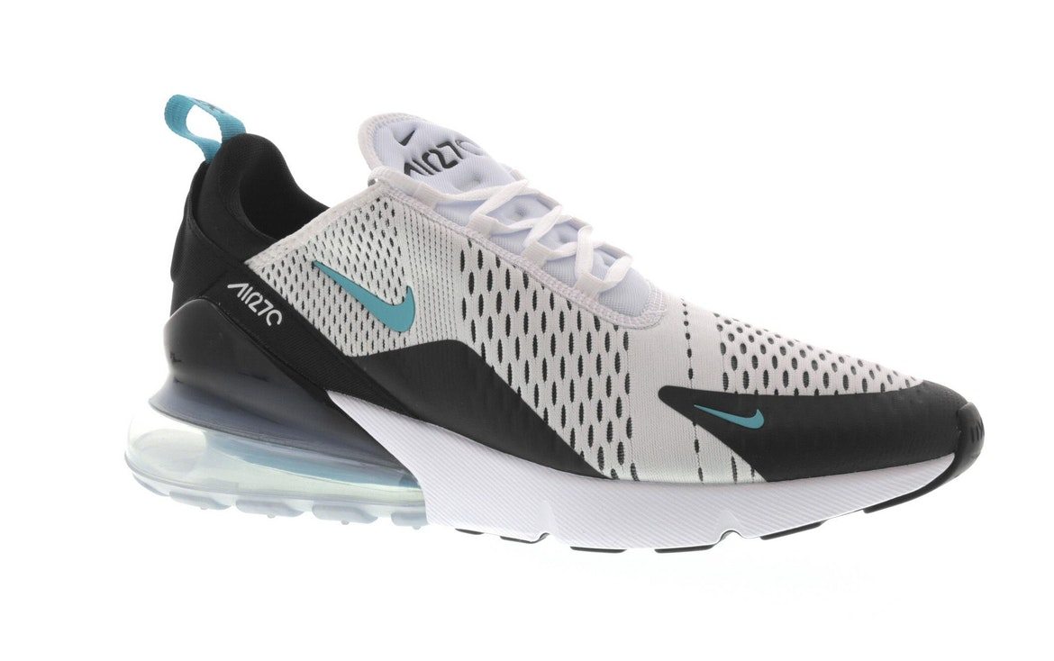 air max 270 dusty cactus kopen