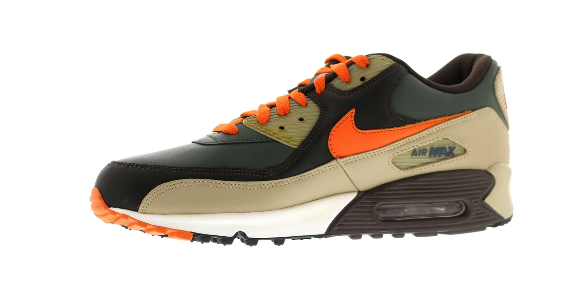 timeless design e13ff 04f99 ... coupon code for air max 90 warhawk 315728 381 f852b e82b9