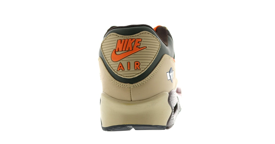 timeless design 9bc55 70973 ... coupon code for air max 90 warhawk 315728 381 f852b e82b9