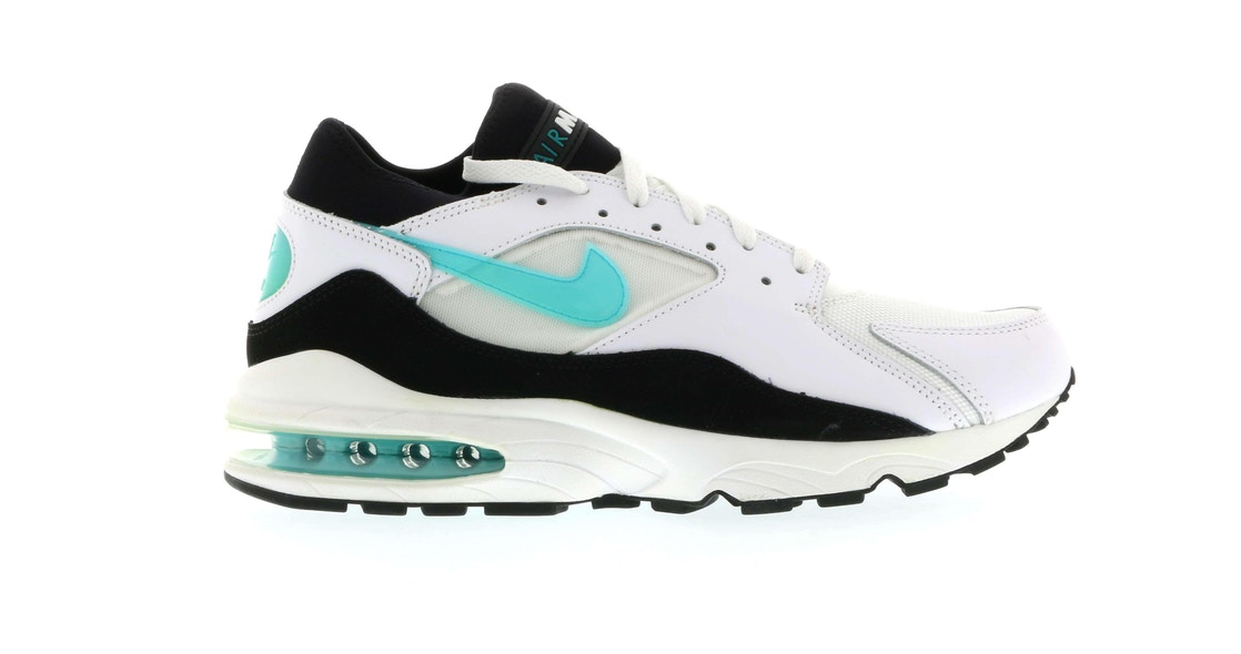 5a3d3a2fcc Sell. or Ask. Size: 12. View All Bids. Air Max 93 Dusty Cactus