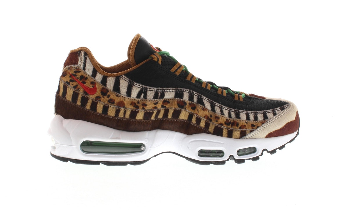 nike air max atmos animal pack