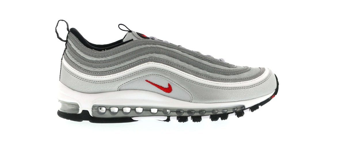 fc7ce800a2 air max 97 hyperfuse for sale > OFF42% Discounts