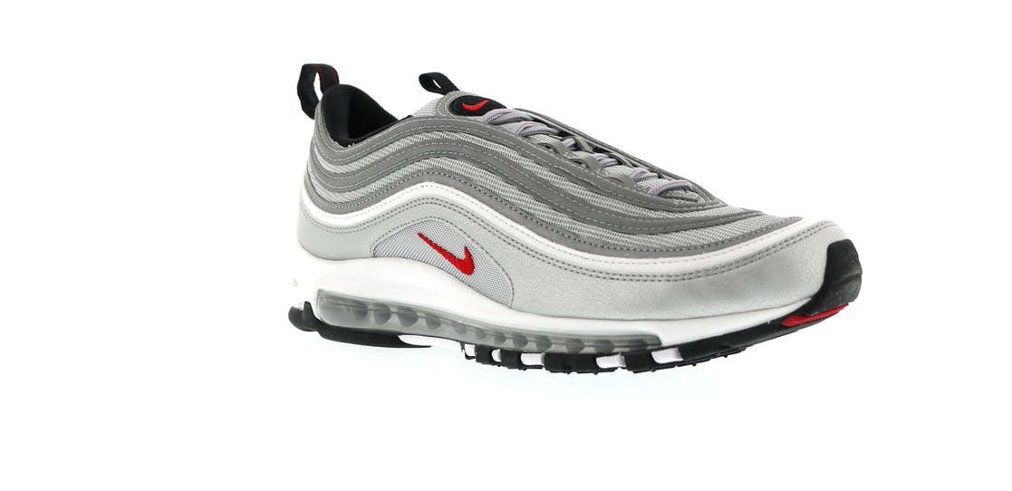 Cheap Nike Air Max 97 Ultra '17 x Skepta. Cheap Nike⁠+ Launch DK