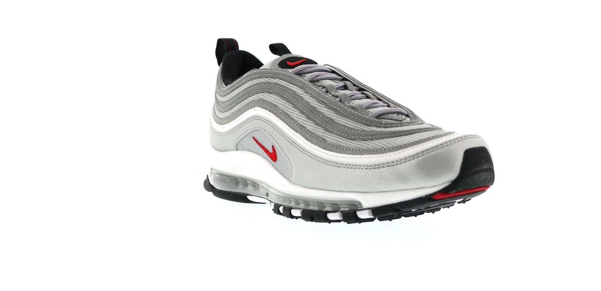 c9a967f633 air max 97s for sale online > OFF46% Discounts