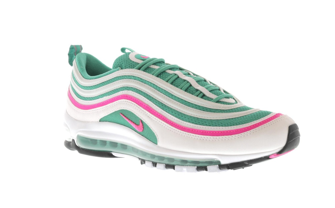 new products 6f83f 38d17 Air Max 97 South Beach - 921826-102