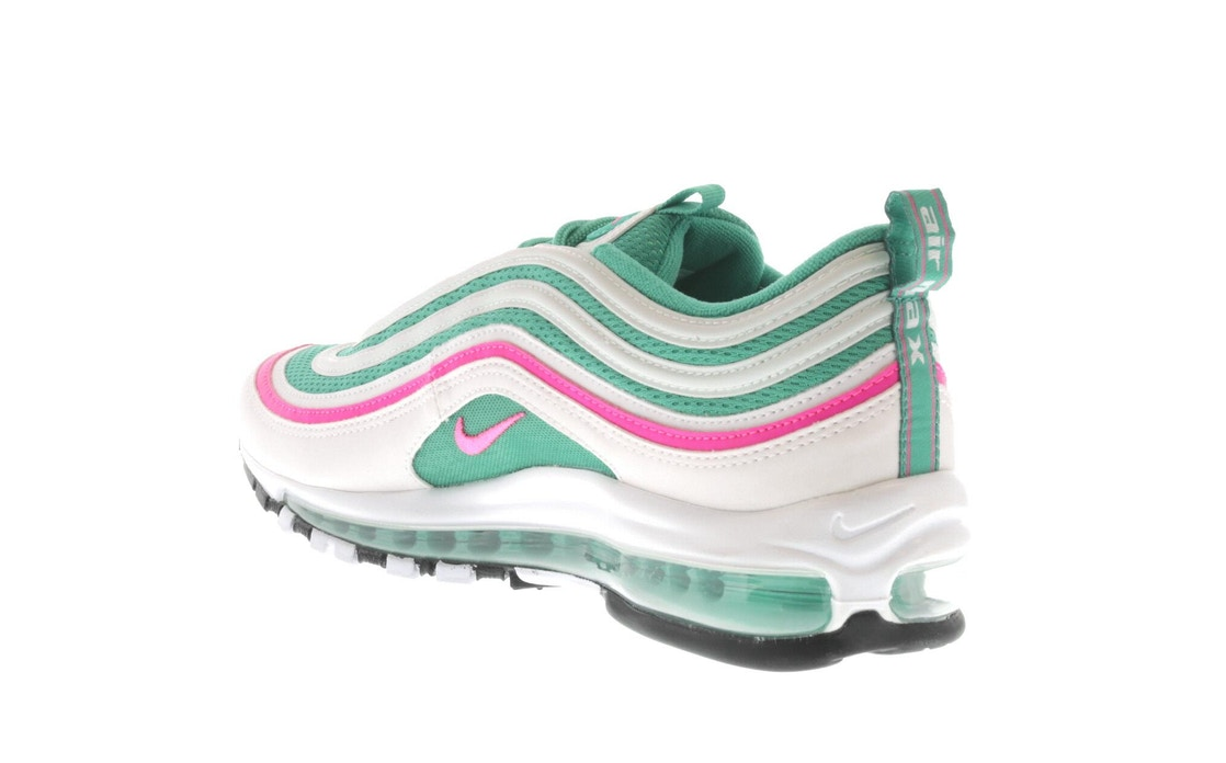 new products 511cc 3f8ee Air Max 97 South Beach - 921826-102