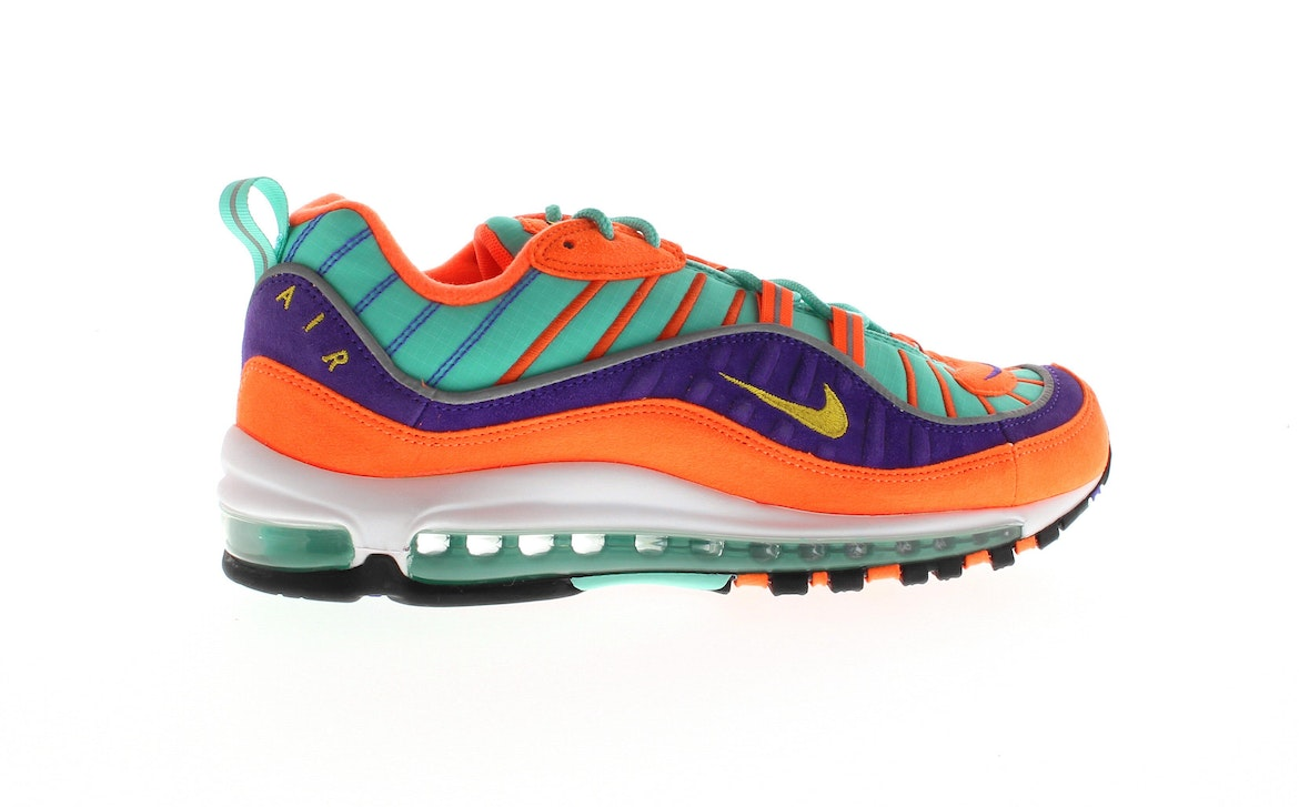 ca634e0797 shopping nike air max 98 foot locker e2a8b bed64