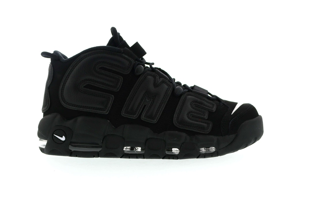 ad7177980bca Sell. or Ask. Size 9. View All Bids. Air More Uptempo Supreme