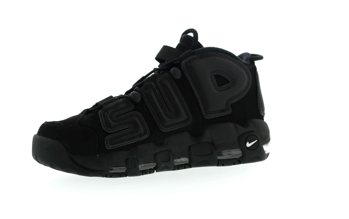 purchase cheap 37e0f 89164 Air More Uptempo Supreme