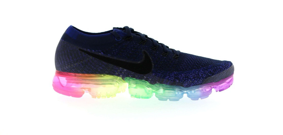 c69d23aa6ee Sell. or Ask. Size  8.5. View All Bids. Air VaporMax Be True ...