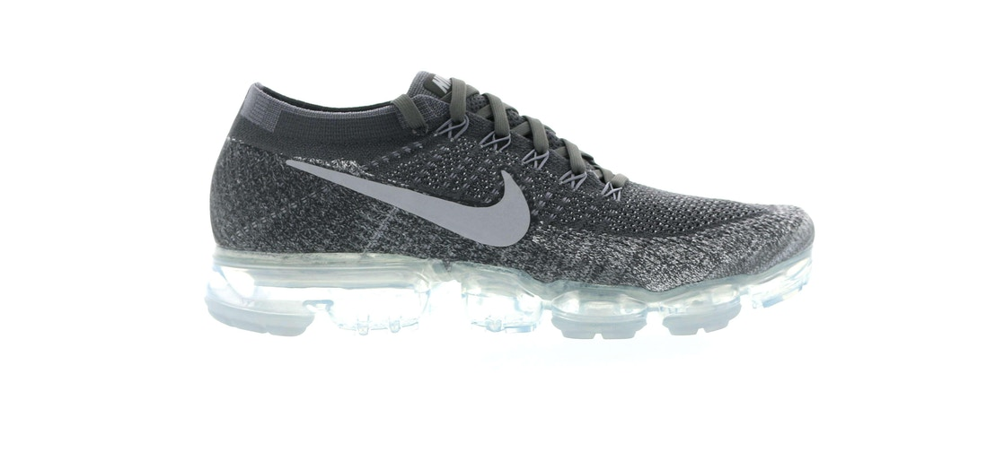 4db1d978969a3 Sell. or Ask. Size 9. View All Bids. Air VaporMax Asphalt