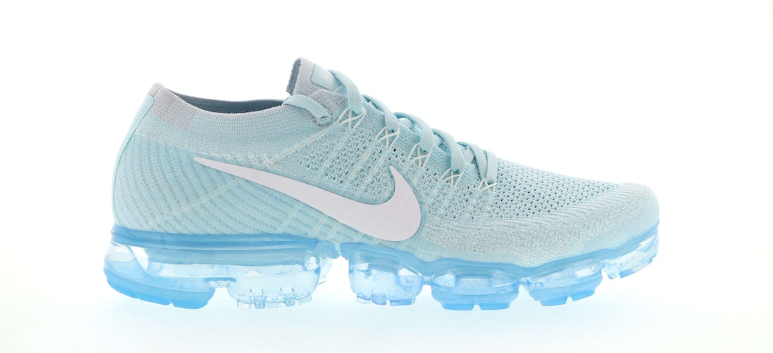 2488bbf294c0d Sell. or Ask. Size 9. View All Bids. Air VaporMax Glacier Blue