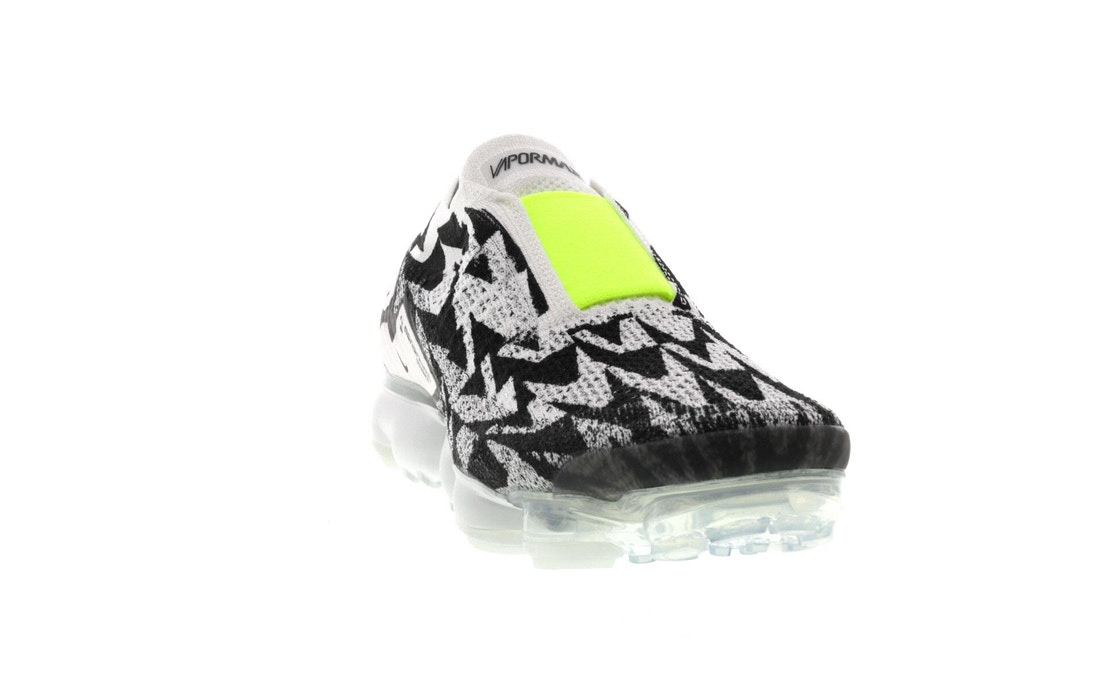 Air VaporMax Moc 2 Acronym Light Bone - AQ0996-001 cefe371f3