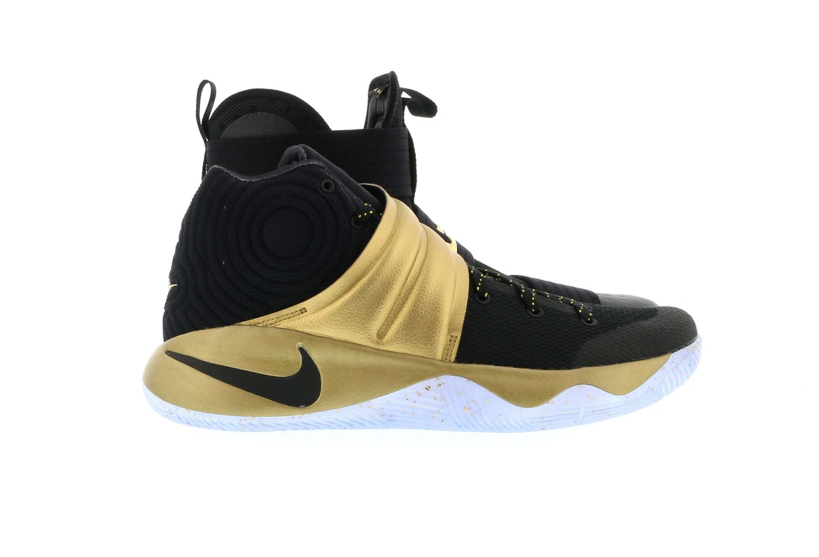 hot sale online c8760 f5532 nike lebron kyrie game 5 5 5 championship pack 903ebb - discount ...