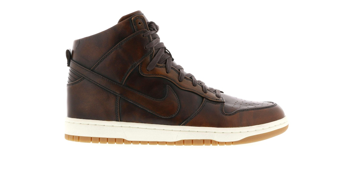 huge discount 7bfbd fb256 Sell. or Ask. Size  12. View All Bids. Nike Dunk High Lux Burnished