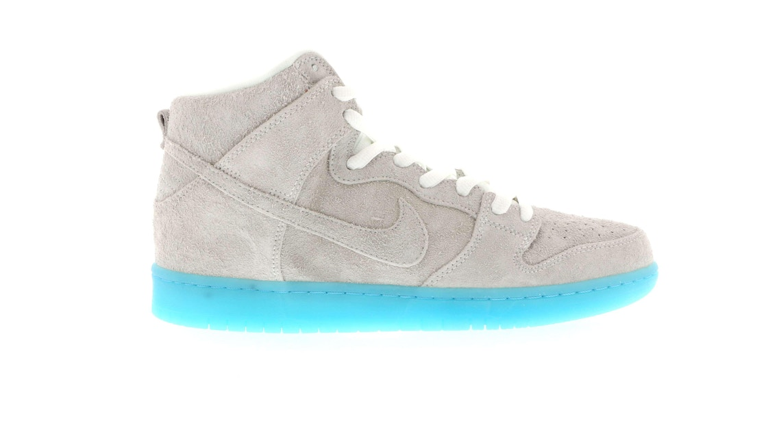 2a3664c3fd1a Sell. or Ask. Size  11.5. View All Bids. Nike Dunk SB High Baohaus