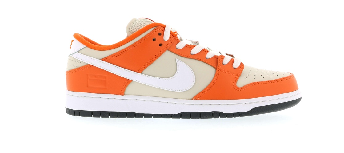 reputable site 1ba1d 714c5 Sell. or Ask. Size 9. View All Bids. Nike Dunk SB Low Orange Box