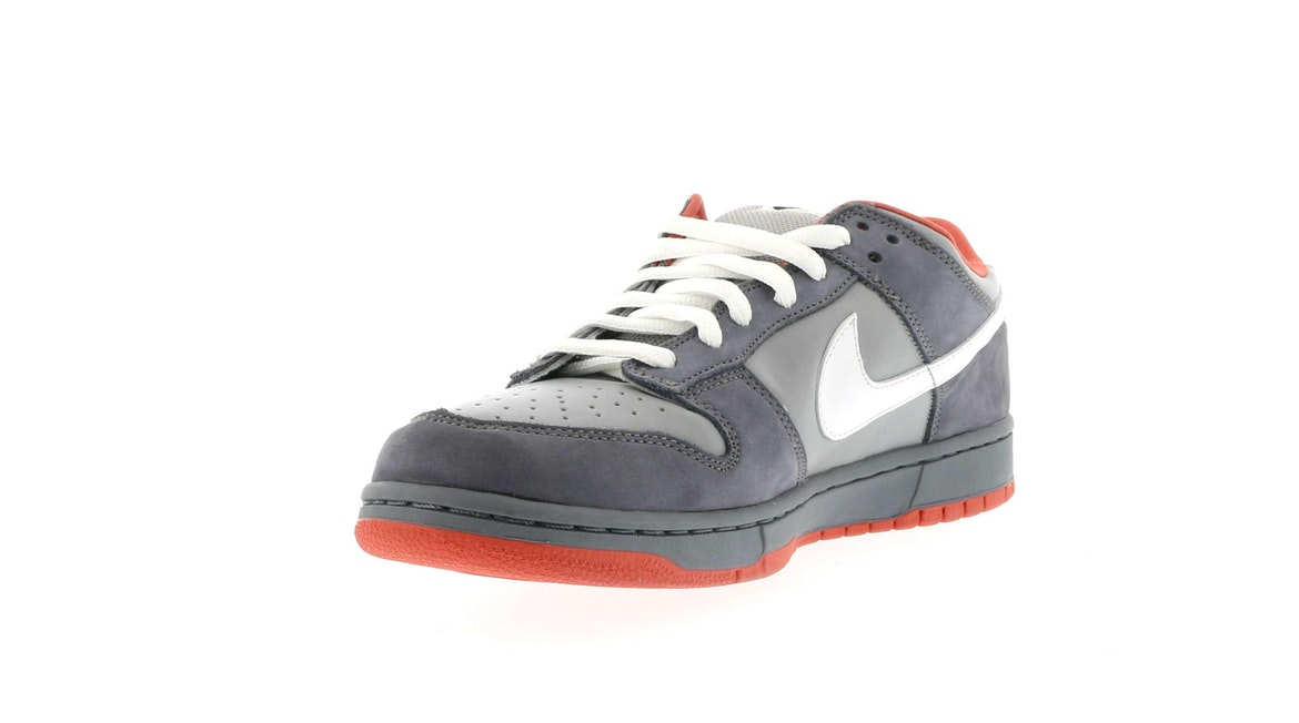 ... nike dunk sb low staple nyc pigeon