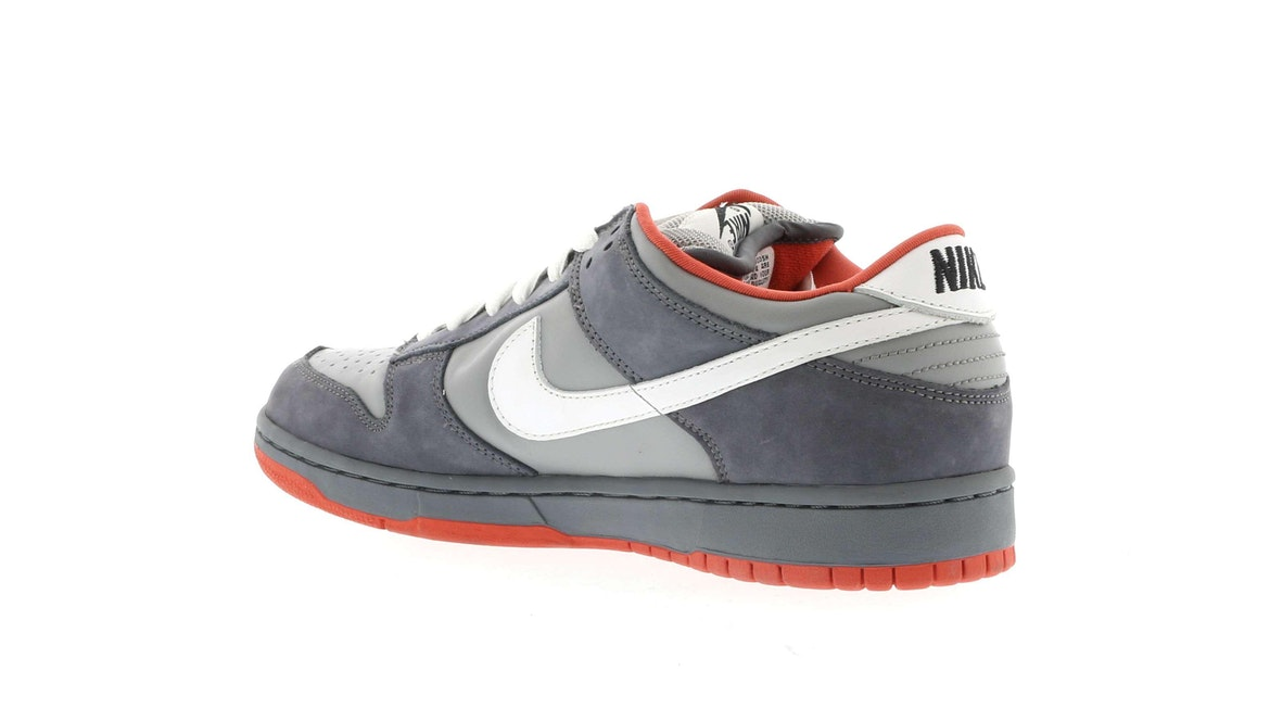 8d0560e0e8 ireland nike dunks in nyc 5bd9d f1d68
