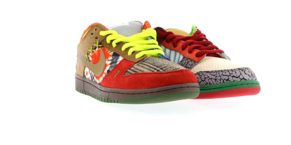 new style e2e7b b5f35 flight club nike air yeezy 2 best sneakers for bunions
