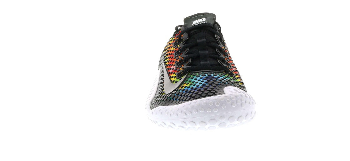 Nike Free Trainer 1.0 Concepts