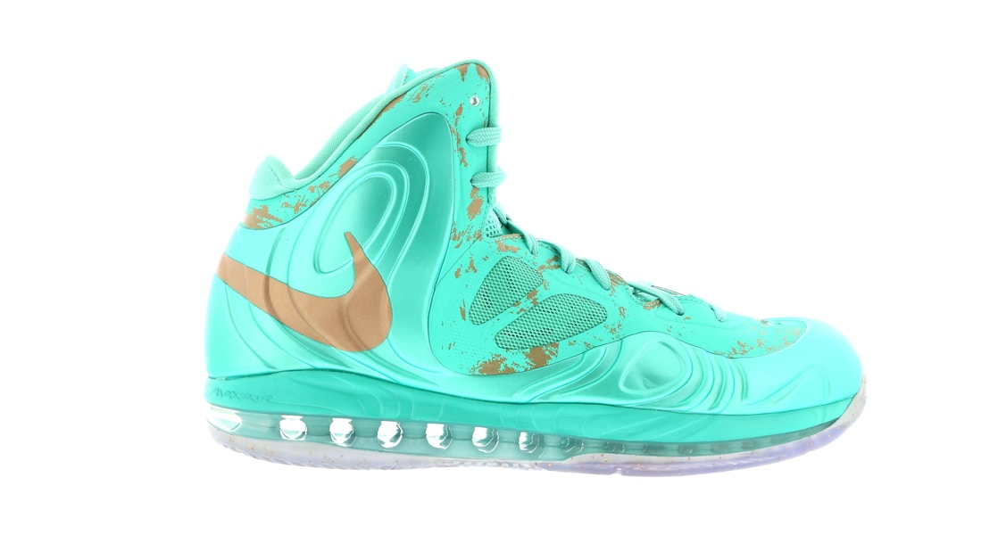cheap for discount 5fca0 0372e Sell. or Ask. Size  15. View All Bids. Nike Hyperposite ...