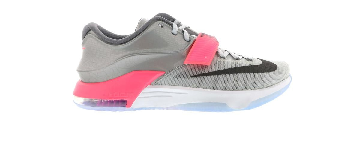 767294f47a56 get nike kd 7 alle star 39f08 2bee7