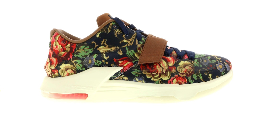 the best attitude 884ac c2174 Sell. or Ask. Size  10. View All Bids. KD 7 EXT Floral