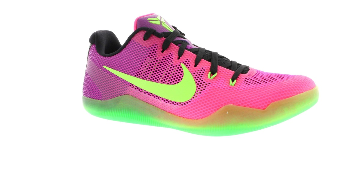 8c8c3d073d56 low cost nike kobe 11 36316 e1771  greece kobe 11 em low mambacurial ba4ea  d97fb