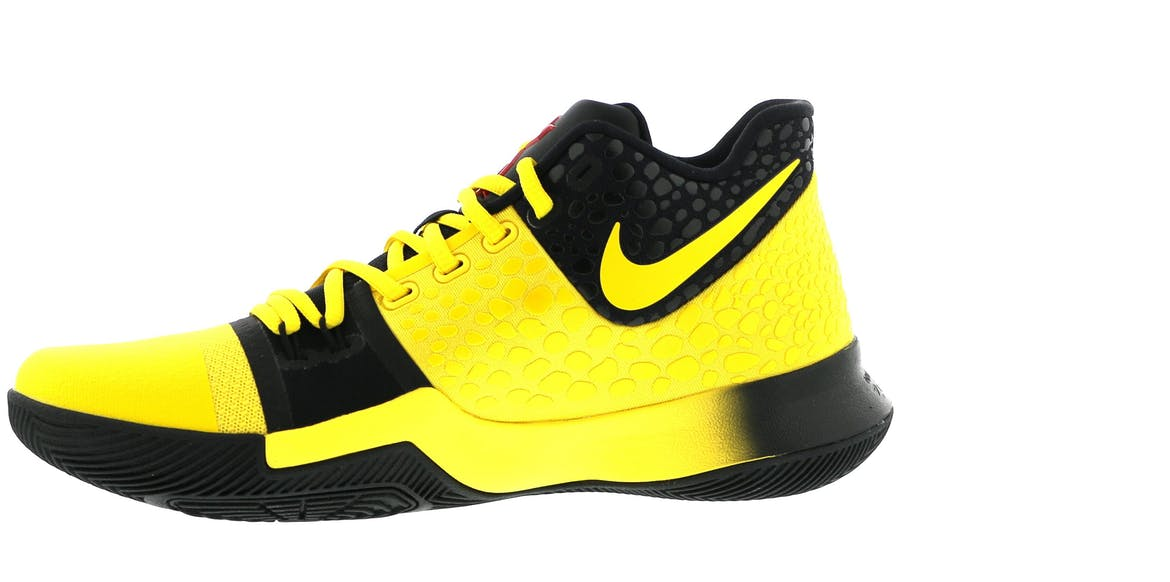 Bryant Auto Sales >> Kyrie 3 Mamba Mentality Bruce Lee