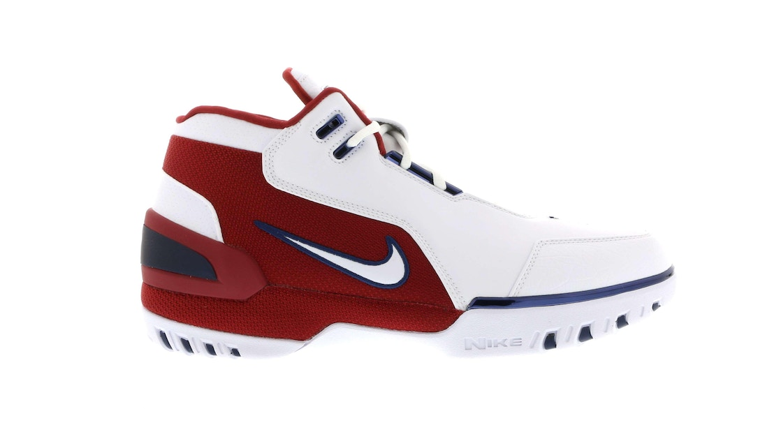 f4a590559e3 Sell. or Ask. Size  11.5. View All Bids. Air Zoom Generation ...