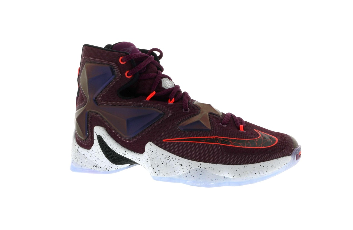 cba3edcf4df8 ... promo code for nike lebron 13 written in the stars d0e6d ee7e2