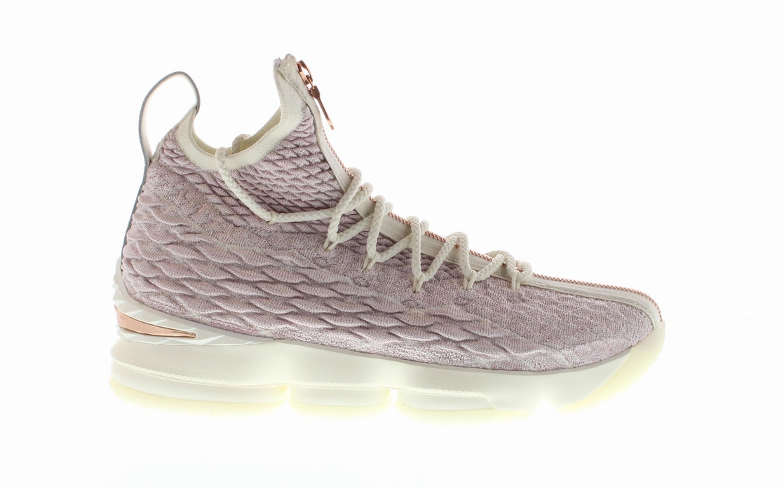 25684e9eb6e Sell. or Ask. Size  9.5. View All Bids. LeBron 15 Performance KITH ...