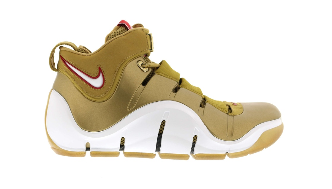 8ec9403cabe LeBron 4 All-Star Game - 314647-711