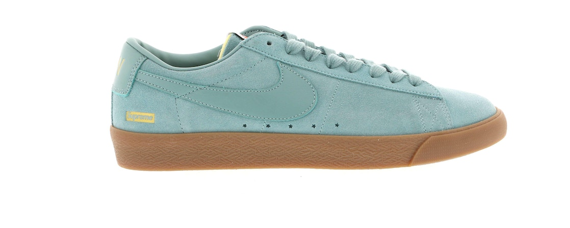 88f50c4dcc00 Sell. or Ask. Size 9. View All Bids. Nike SB Blazer Low GT Supreme Canon