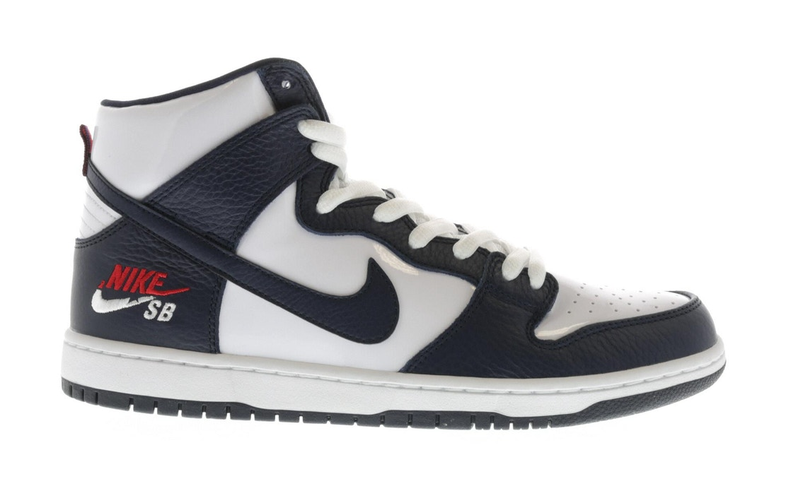 reputable site be3d5 de276 Sell. or Ask. Size 9. View All Bids. Nike SB Dunk High Future Court Obsidian