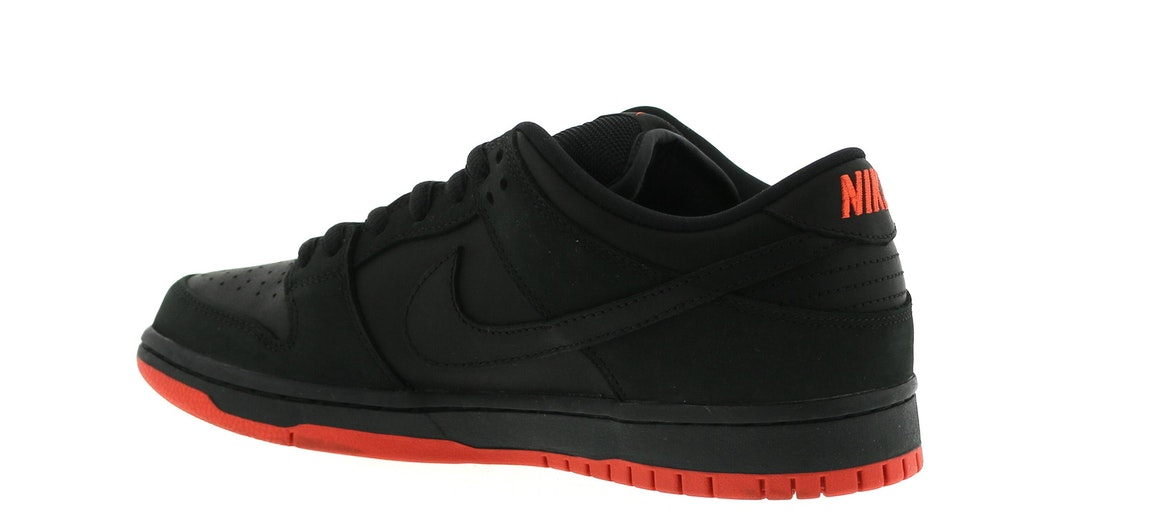 sale retailer ccb97 3ff53 ... shop nike sb dunk low black pigeon price a2fc0 6fdd2