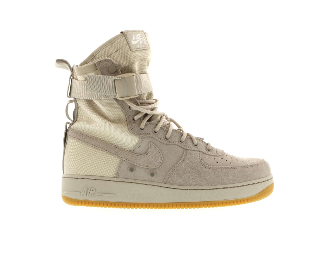 Sell. or Ask. Size  11.5. View All Bids. SF Air Force 1 String f737be336