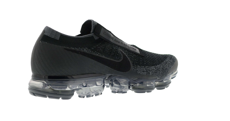 HOT 97.1 SVG » 10 Years on Top » Nike Vapormax