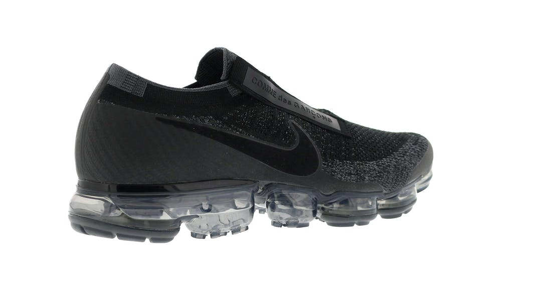 c1561fcacd8 Cheap Price 2017 Nike Air Vapormax Cdg Release Date Shoes