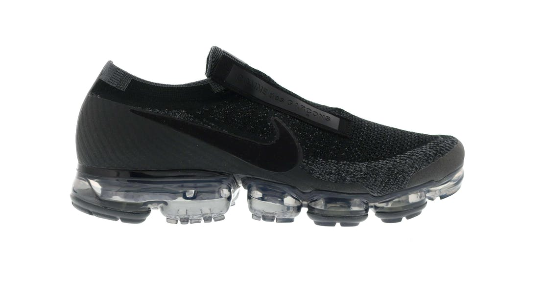 Cheap Nike Air Vapormax Black Sneakers Cheap Nikeairmax2018.org